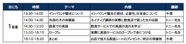 スクリーンショット(2014-12-16 12.30.22)
