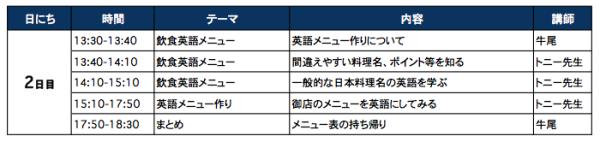 スクリーンショット(2014-12-16 12.30.31)