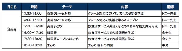 スクリーンショット(2014-12-16 12.30.42)
