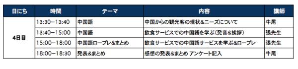 スクリーンショット(2014-12-16 12.30.50)